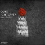 house-hightower-wallpaper-2