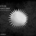 house-karstark-wallpaper