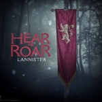 house-lannister-game-of-thrones-20939047-1600-1000