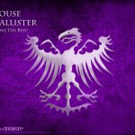 house-mallister-wallpaper