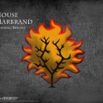 house-marbrand-wallpaper-2