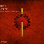 house-martell-wallpaper