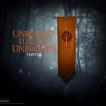 house-martell-wallpaper-2