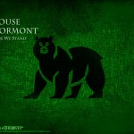 house-mormont-wallpaper