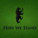house-mormont-wallpaper_0