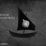 house-seaworth-wallpaper