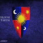 house-tarth-wallpaper