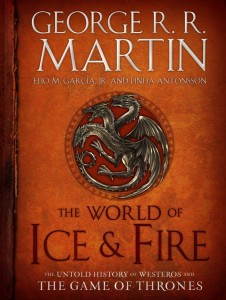 the-world-of-ice-and-fire-grrm-566x750