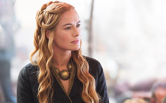 Cersei_Lannister2