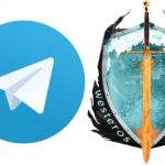 Westeros-Telegram