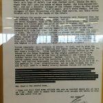صفحه سوم نامه