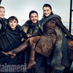 Game of Thrones (Season 7)