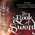 The-Book-of-Swords-2