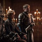 got-sn7_firstlook_01-1