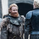got-sn7_firstlook_06-1
