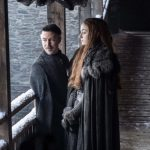got-sn7_firstlook_07-1