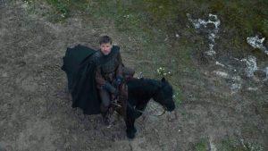 Game-of-Thrones-Season-7-Episode-7-43-15be